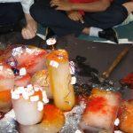 Ice Workshop