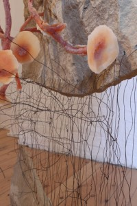 hanging-detail