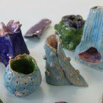 ceramics s